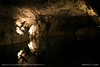 Seegrotte #2 (srkirad) Tags: gypsum mine seegrotte austria travel cave underground lake water atraction tourism ww2 reflection dark light rocks