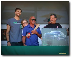 Friends of Steve McQueen Show 2018 (SoCal Brian's Page) Tags: mcqueen carshow boysrepublic chino friendsofstevemcqueen