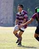 20180602316 (pingsen) Tags: 台中 橄欖球 rugby 逢甲大學 橄欖球隊 ob ob賽 逢甲大學橄欖球隊