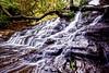 Water falls (Rajavelu1) Tags: waterfall kodaikanal tamilnadu india forest outdoorphotography dslr thisphotorocks artdigital