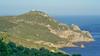 2018-05-24 (13) Monte Argentario.Torre dell'Avvoltore (steynard) Tags: toscana italia italie toscane italy tuscany