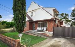 52 Monterey Street, South Wentworthville NSW