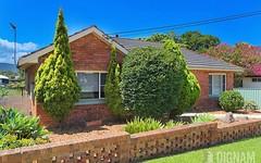 44 Terania Street, Russell Vale NSW