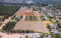 5/43-47 Hutchison Circuit, Crestwood NSW