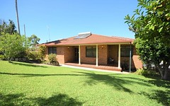 37b Nelson St, Nambucca Heads NSW