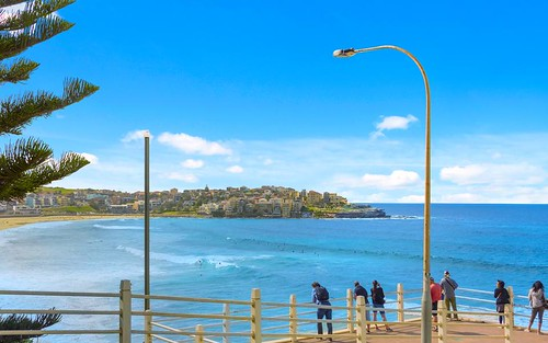 1/2-4 Notts Avenue, Bondi Beach NSW