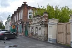 135_Kurgan_20180603 (eurovaran) Tags: russia kurgan курган