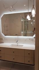 bathroom (MAZZALI bespoke italian furniture) Tags: mazzali bathroom bagno bespoke design