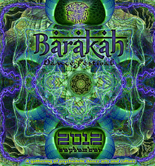 "barakah3 • <a style=""font-size:0.8em;"" href=""http://www.flickr.com/photos/132222880@N03/42593681372/"" target=""_blank"">View on Flickr</a>"