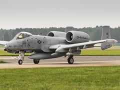 United States Air Force | Fairchild A-10C Thunderbolt II | 80-0184 (MTV Aviation Photography (FlyingAnts)) Tags: united states air force fairchild a10c thunderbolt ii 800184 unitedstatesairforce fairchilda10cthunderboltii usaf rafmildenhall mildenhall egun canon canon7d canon7dmkii