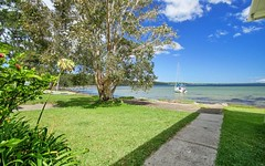 179 Naval Parade, Erowal Bay NSW