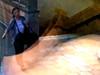 iPhone painting ¬ 2981* (Lieven SOETE) Tags: urban city street public space ciudad ville citta stadt rue calle carrer strada strase straat espace art artistic kunst artistik τέχνη arte искусство feest fiesta fête party performance festival apresentação espetáculo intercultural interculturel diversity mixity mixité diversiteit diversité vielfalt πολυμορφία diversità diversidad çeşitlilik people люди human menschen personnes persone personas umanità young junge joven jeune jóvenes jovem lady woman female 女士 vrouw frau femme mujer mulher donna жена γυναίκα