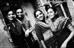 india_bw_22 (wajadoon) Tags: blackwhite slum