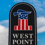 West Point Bank thumbnail
