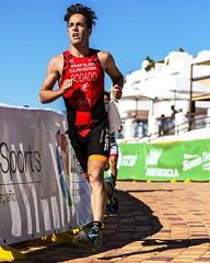 Mar de Pulpi TeamClaveria Campeonato de España por parejas y supersprint 28