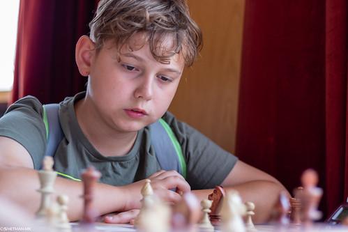 Gambit Broumov (09 06 2018)-92