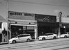 Judah Street, San Francisco (Postcards from San Francisco) Tags: ma sanfrancisco berggerpancro400 film analog 35mmsummicronasph