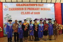 graduasi_sd_tarsisius2_2018 (10)