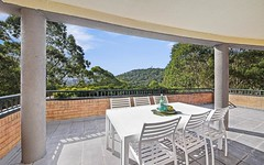20/14-16 Margin Street, Gosford NSW
