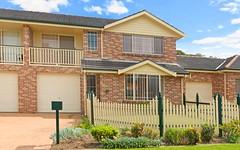 2/91-95 Wattle Road, Jannali NSW