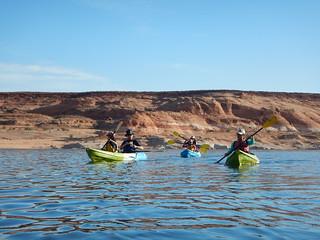 hidden-canyon-kayak-lake-powell-page-arizona-southwest-2786