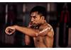 Kick Boxing 24 (rantbot66) Tags: thailand thaiboxing muaythai koh samui kohsamui contenders