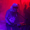 Drab Majesty (humb_lumi) Tags: drab majesty synth wave retro new gótico goth gothic live