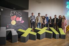 Globalcaja HXXII StartUpEnglish11