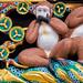 See No Evil, Hear No Evil, Speak No Evil - The Three Wise Monkeys, Nikkō Tōshō-gū
