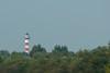 Oberfeuer Tinsdal (Hamburg-Rissen) (Ervanofoto) Tags: deutschland niedersachsen elbe leuchtturm ervanofoto nikon d200 duitsland germany allemagne nedersaksen bassesaxe lowersaxony vuurtoren phare lighthouse