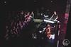 Alb @ Le Café de la danse - 09/06/2018 (vlegallic) Tags: alb cafédeladanse live livemusic music pop stagephotography stage nikon