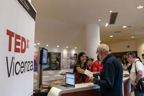 TEDxVicenza_2018_35__E3A0336
