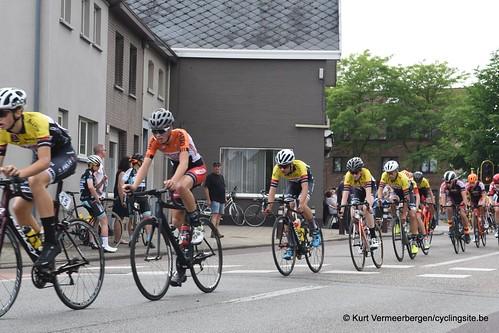 Morkhoven (136)