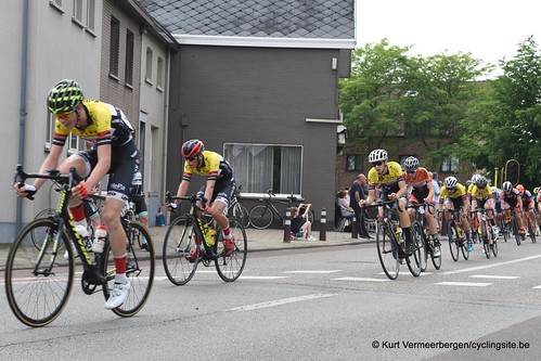 Morkhoven (132)