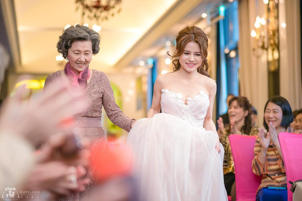 婚禮紀錄-維多利亞-婚攝小朱爸_0032