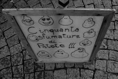 Pellegrino_Antonella_516#4