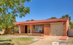 10 Andrew Avenue, Tamworth NSW