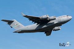 07-7174 United States Air Force Boeing C-17A Globemaster III (EaZyBnA - Thanks for 2.000.000 views) Tags: 077174 unitedstatesairforce boeing c17aglobemasteriii boeingc17aglobemasteriii boeingc17a globemaster boeingglobemasteriii globemasteriii c17globemasteriii c17 boeingc17 eazy ef100400mmf4556lisiiusm eos70d europe europa 100400isiiusm 100400mm canon canoneos70d cargo ngc nato military militärflugzeug militärflugplatz luftwaffe luftstreitkräfte luftfahrt planespotter planespotting plane usaf unitedstates usairforce usa usairforces dover 436airliftwing 436aw airmobilitycommand amc rheinlandpfalz rlp sabers sabernation spangdahlemairbase spangdahlem spang airbasespangdahlem militärflugplatzspangdahlem etad spm sp eifel jet jetnoise supporter germany german deutschland departure dep