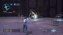 Sword-Art-Online-Fatal-Bullet-250518-016
