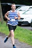 IMG_7646 (richie_deane1970) Tags: fab4 knowsleyharriers running