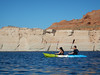 hidden-canyon-kayak-lake-powell-page-arizona-southwest-0335 (Lake Powell Hidden Canyon Kayak) Tags: kayaking arizona kayakinglakepowell lakepowellkayak paddling hiddencanyonkayak hiddencanyon slotcanyon southwest kayak lakepowell glencanyon page utah glencanyonnationalrecreationarea watersport guidedtour kayakingtour seakayakingtour seakayakinglakepowell arizonahiking arizonakayaking utahhiking utahkayaking recreationarea nationalmonument coloradoriver antelopecanyon gavinparsons craiglittle