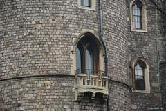 Віндзор, Велика Британія InterNetri  United Kingdom 09