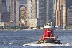 r_180524501_beat0044_a (Mitch Waxman) Tags: newyorkcity statenislandferry tugboat newyork