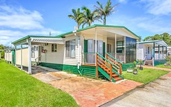 169/2 Evans Road, Canton Beach NSW