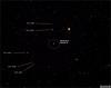 The Elusive Messier 40 in Ursa Major (LeisurelyScientist.com) Tags: tomwildoner night sky deepsky space outerspace skywatcher telescope 120ed celestron cgemdx asi190mc zwo astronomy astronomer science canon canon6d deepspace guided weatherly pennsylvania observatory darksideobservatory stars star leisurelyscientist leisurelyscientistcom tdsobservatory backyardeos messier m40 march ursamajor astrometrydotnet:id=nova2601902 astrometrydotnet:status=solved