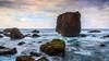 (RicardoPestana2012) Tags: sea seascape madeira isla
