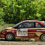 "Iseum Rallye 2018 Tim Gábor <a style=""margin-left:10px; font-size:0.8em;"" href=""http://www.flickr.com/photos/90716636@N05/27581747547/"" target=""_blank"">@flickr</a>"