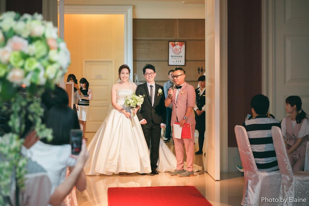 20180512台南商務會館