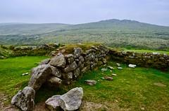 _MAT9635 (mattgaydon) Tags: dart dartmoor view scenery landscape eng england