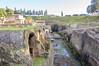 5144_ITALY_HERCULANEUM (KevinMulla) Tags: herculaneum italy moat unesco worldheritage ercolano campania